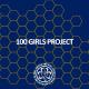 """Was ist eigentlich das """"100 Girls Project""""?"""