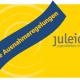 UPDATE: Juleica: Ausnahmeregelungen für die Krisenzeit
