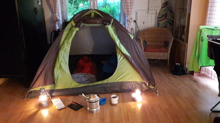 camp@home