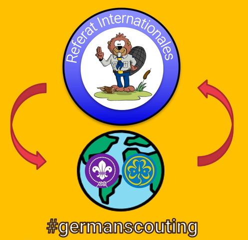 Online-Seminar Internationales
