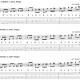 Gitarre lernen – Teil 8