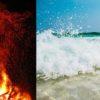 Neue Lieder – von Pfadis für Pfadis: Wind und Feuer
