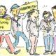 MITWirkung – die Pfadfindungswerkstatt für VCP-Länder