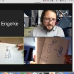 Jota-Joti 2020: Sketching Workshop
