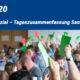 Spezial: Die Zusammenfassung Freitag & Samstag zur VCP-Bundesversammlung 2020