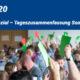 Spezial: Die Zusammenfassung Sonntag zur VCP-Bundesversammlung 2020
