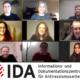 Fach- und Jubiläumstagung sowie Festakt zu 30 Jahre IDA