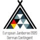 European Jamboree 2020+1 abgesagt