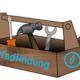 Werkzeugkasten Pfadfindung für VCP-Länder