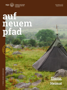anp-Ausgabe 4-2002