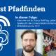 Interview mit Dr. Klaus Wölfling von der Universitätsklinik Mainz und Mittelalterwoche 2021