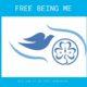 """Ausschreibung Mitarbeit zum WAGGGS Programm """"free being me"""""""