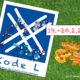 Kode L – die digitale Pfadi-Konferenz am 19. und 20. Februar