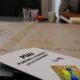 Ausschreibung: Mitarbeit im Leitungsteam für PfAU (Pfadfinden in Ausbildung und an Universitäten)