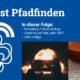 Foto-Workshop, Ausblick auf das Jahr 2021 und ein Lied von Pfadis für Pfadis: Indigo