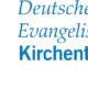 Freiwilliges Soziales Jahr beim Deutschen Evangelischen Kirchentag