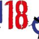 Informationen zu den U-18 Wahlen
