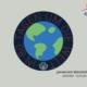 In 80 Tagen um die Welt: Jetzt zur bundesweiten Hajk-Aktion anmelden