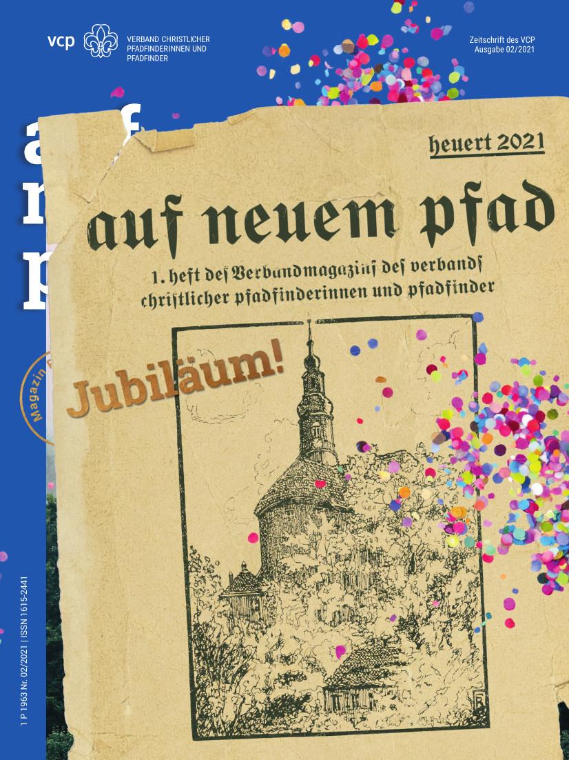 anp-Ausgabe 1-2021