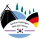 Der World Scout Jamboree 2023 in Südkorea sucht DICH!