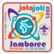 3. Oktoberwochenende: Jota-Joti